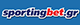 http://kouponistoixima.com/wp-content/uploads/2017/11/sportingbet-logo.png